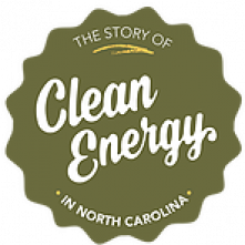 nc clean energy