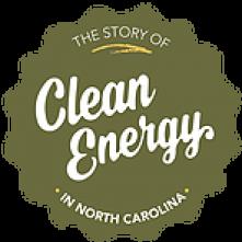 nc clean energy