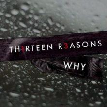 13 reasons
